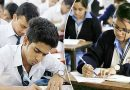 Thought of taking SSC-HSC exam in short syllabus